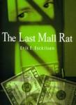 TheLastMallRat